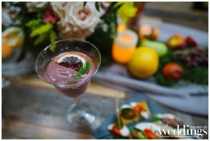 Bethany-Petrik-Photography-Sacramento-Real-Weddings-Magazine-Something-Old-Something-New-Extras_0036