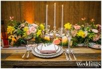 Bethany-Petrik-Photography-Sacramento-Real-Weddings-Magazine-Something-Old-Something-New-Extras_0040