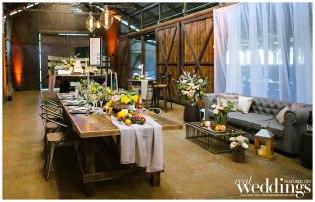 Bethany-Petrik-Photography-Sacramento-Real-Weddings-Magazine-Something-Old-Something-New-Extras_0043