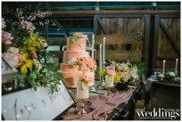 Bethany-Petrik-Photography-Sacramento-Real-Weddings-Magazine-Something-Old-Something-New-Extras_0051