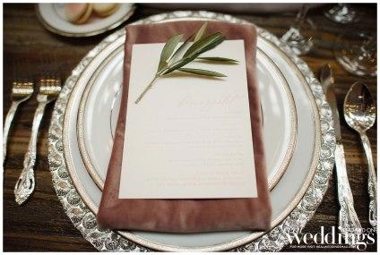 Bethany-Petrik-Photography-Sacramento-Real-Weddings-Magazine-Something-Old-Something-New-Extras_0053