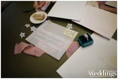 Bethany-Petrik-Photography-Sacramento-Real-Weddings-Magazine-Something-Old-Something-New-Extras_0064