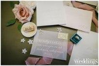 Bethany-Petrik-Photography-Sacramento-Real-Weddings-Magazine-Something-Old-Something-New-Extras_0066
