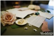 Bethany-Petrik-Photography-Sacramento-Real-Weddings-Magazine-Something-Old-Something-New-Extras_0071