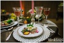 Bethany-Petrik-Photography-Sacramento-Real-Weddings-Magazine-Something-Old-Something-New-Extras_0078