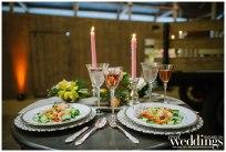 Bethany-Petrik-Photography-Sacramento-Real-Weddings-Magazine-Something-Old-Something-New-Extras_0084