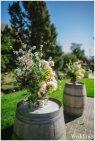 Bethany-Petrik-Photography-Sacramento-Real-Weddings-Magazine-Something-Old-Something-New-Extras_0090