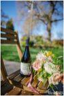 Bethany-Petrik-Photography-Sacramento-Real-Weddings-Magazine-Something-Old-Something-New-Extras_0092