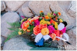 Kathryn-White-Photography-Sacramento-Real-Weddings-Magazine-In-the-Clouds-Details_0003