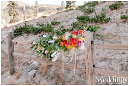Kathryn-White-Photography-Sacramento-Real-Weddings-Magazine-In-the-Clouds-Details_0011