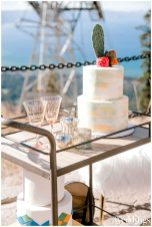 Kathryn-White-Photography-Sacramento-Real-Weddings-Magazine-In-the-Clouds-Details_0017