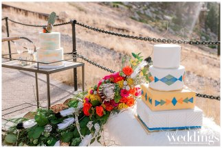 Kathryn-White-Photography-Sacramento-Real-Weddings-Magazine-In-the-Clouds-Details_0026