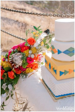 Kathryn-White-Photography-Sacramento-Real-Weddings-Magazine-In-the-Clouds-Details_0027
