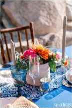 Kathryn-White-Photography-Sacramento-Real-Weddings-Magazine-In-the-Clouds-Details_0040
