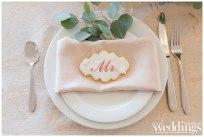Rita-Temple-Photography-Sacramento-Real-Weddings-Magazine-Wolf-Heights_0006