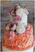 Rita-Temple-Photography-Sacramento-Real-Weddings-Magazine-Wolf-Heights_0016