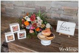Rita-Temple-Photography-Sacramento-Real-Weddings-Magazine-Wolf-Heights_0018