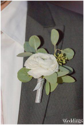 Rita-Temple-Photography-Sacramento-Real-Weddings-Magazine-Wolf-Heights_0021