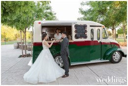 Rita-Temple-Photography-Sacramento-Real-Weddings-Magazine-Wolf-Heights_0025