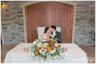 Rita-Temple-Photography-Sacramento-Real-Weddings-Magazine-Wolf-Heights_0027