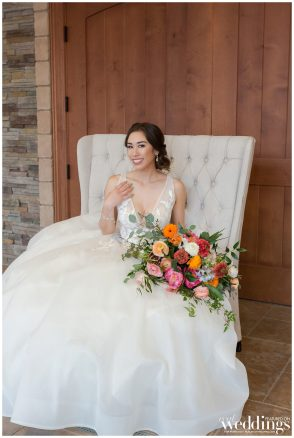 Rita-Temple-Photography-Sacramento-Real-Weddings-Magazine-Wolf-Heights_0028