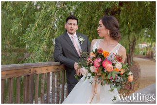 Rita-Temple-Photography-Sacramento-Real-Weddings-Magazine-Wolf-Heights_0030