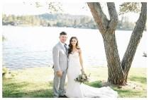 Auburn Wedding | Lake of the Pines | Keri Aoki Photography | Real Wedding | Sacramento Wedding | Outdoor Wedding | Lake Wedding | Tahoe Wedding