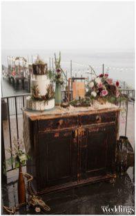 Sweet-Marie-Photography-Sacramento-Real-Weddings-Magazine-Endless-Love-Details_0006