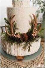 Sweet-Marie-Photography-Sacramento-Real-Weddings-Magazine-Endless-Love-Details_0011