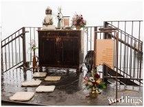 Sweet-Marie-Photography-Sacramento-Real-Weddings-Magazine-Endless-Love-Details_0015