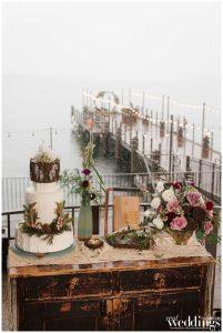 Sweet-Marie-Photography-Sacramento-Real-Weddings-Magazine-Endless-Love-Details_0017