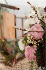 Sweet-Marie-Photography-Sacramento-Real-Weddings-Magazine-Endless-Love-Details_0021