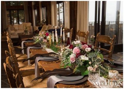 Sweet-Marie-Photography-Sacramento-Real-Weddings-Magazine-Endless-Love-Details_0024