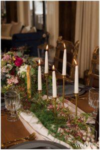 Sweet-Marie-Photography-Sacramento-Real-Weddings-Magazine-Endless-Love-Details_0025