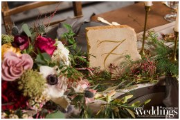 Sweet-Marie-Photography-Sacramento-Real-Weddings-Magazine-Endless-Love-Details_0026