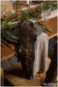 Sweet-Marie-Photography-Sacramento-Real-Weddings-Magazine-Endless-Love-Details_0027