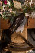 Sweet-Marie-Photography-Sacramento-Real-Weddings-Magazine-Endless-Love-Details_0028