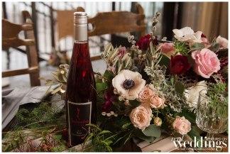 Sweet-Marie-Photography-Sacramento-Real-Weddings-Magazine-Endless-Love-Details_0032