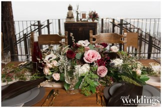 Sweet-Marie-Photography-Sacramento-Real-Weddings-Magazine-Endless-Love-Details_0033