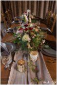 Sweet-Marie-Photography-Sacramento-Real-Weddings-Magazine-Endless-Love-Details_0037
