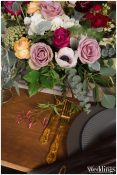 Sweet-Marie-Photography-Sacramento-Real-Weddings-Magazine-Endless-Love-Details_0038
