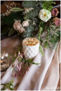 Sweet-Marie-Photography-Sacramento-Real-Weddings-Magazine-Endless-Love-Details_0041