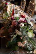 Sweet-Marie-Photography-Sacramento-Real-Weddings-Magazine-Endless-Love-Details_0042