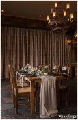 Sweet-Marie-Photography-Sacramento-Real-Weddings-Magazine-Endless-Love-Details_0044