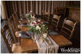 Sweet-Marie-Photography-Sacramento-Real-Weddings-Magazine-Endless-Love-Details_0045