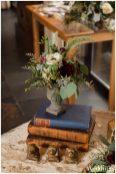 Sweet-Marie-Photography-Sacramento-Real-Weddings-Magazine-Endless-Love-Details_0057