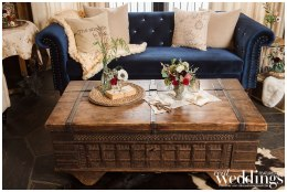 Sweet-Marie-Photography-Sacramento-Real-Weddings-Magazine-Endless-Love-Details_0058