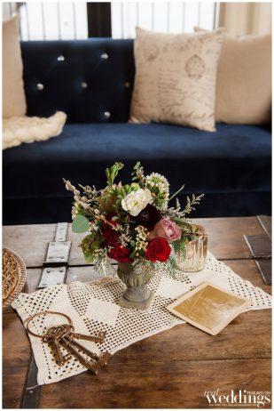 Sweet-Marie-Photography-Sacramento-Real-Weddings-Magazine-Endless-Love-Details_0059