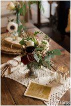 Sweet-Marie-Photography-Sacramento-Real-Weddings-Magazine-Endless-Love-Details_0065