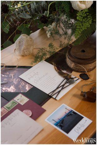 Sweet-Marie-Photography-Sacramento-Real-Weddings-Magazine-Endless-Love-Details_0070